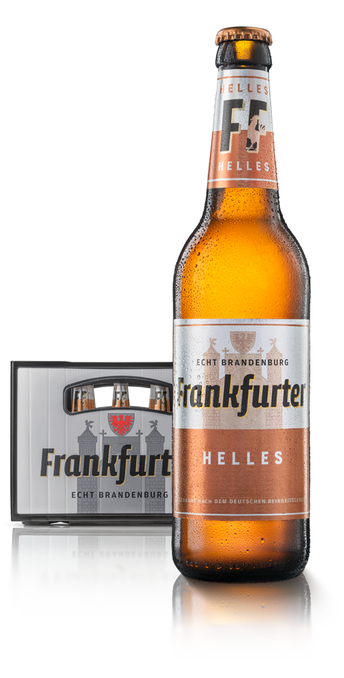 Frankfurter Helles