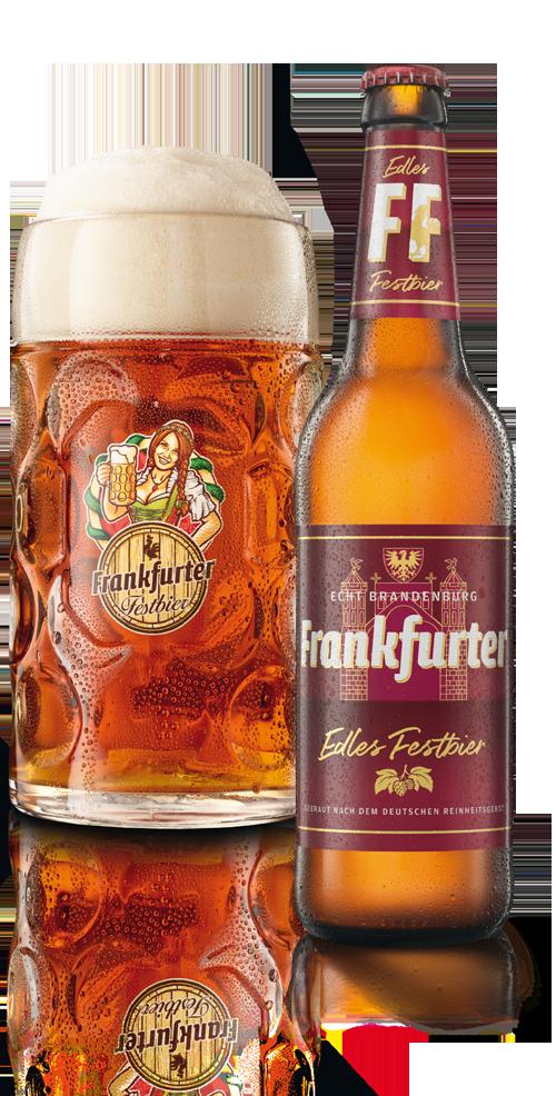 Frankfurter Festbier