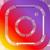 falgen Sie uns auf instagram